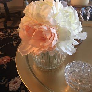 Bloomis Silk Flower Arrangement